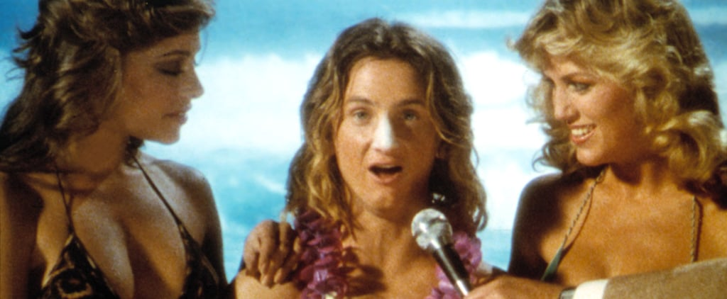 Fast Times at Ridgemont High Original Cast