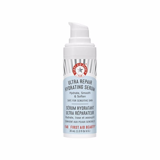 First Aid Beauty Ultra Repair Hydrating Serum Giveaway