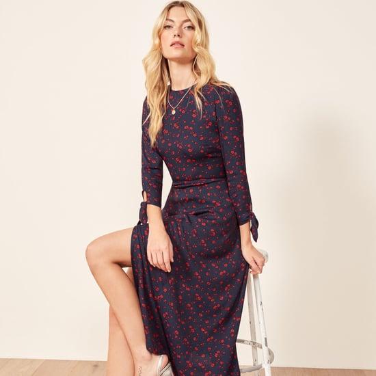 Best Dresses 2018
