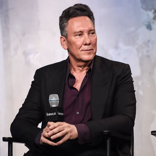 Creator Jeff Franklin Exits Fuller House