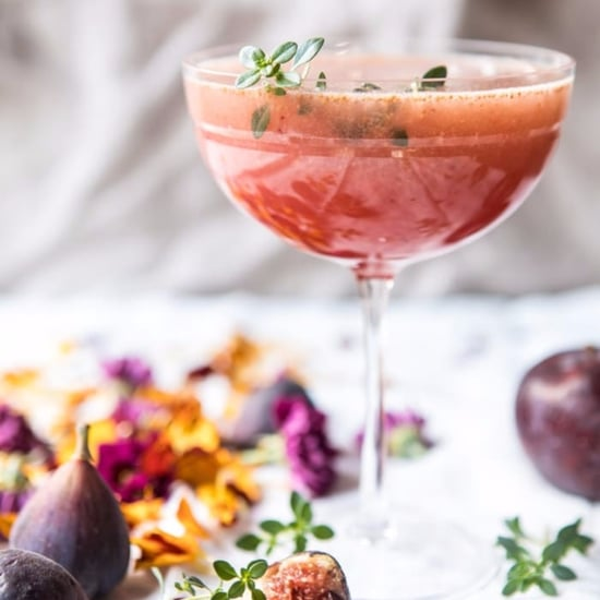 Prosecco Cocktails Recipes