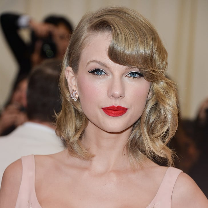 What Are The Best Red Lipsticks Popsugar Beauty