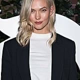 The Health Wave as seen on Karlie Kloss