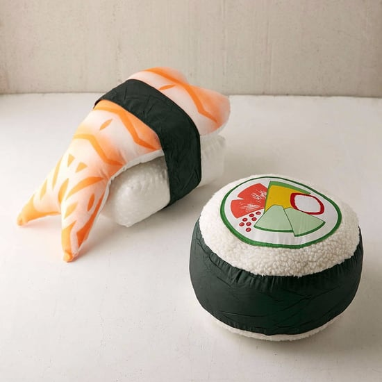 Gifts For Sushi-Lovers