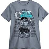 Disney Maui T-Shirt