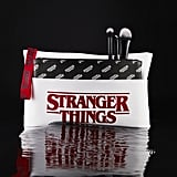 Primark Stranger Things 2020 Collection