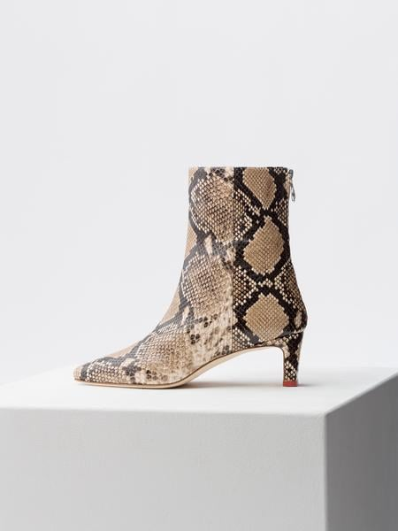 Ivy Boots
