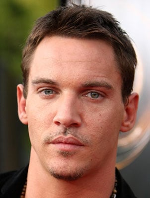 Do, Dump or Marry? Jonathan Rhys Meyers