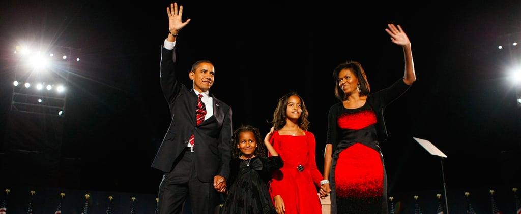 13 Major Barack Obama Moments That We'll Remember Forever