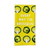 Citrus Pear Vegetable Kitchen Towel