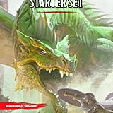 Dungeons & Dragons Starter Set ($40)