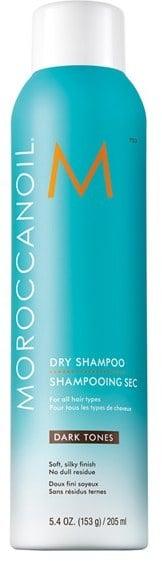 Moroccanoil Dry Shampoo ($11)