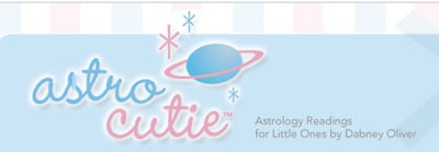 AstroBaby Astrology for Babies