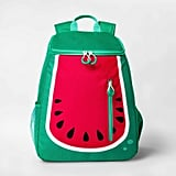20 Can Watermelon Backpack Cooler