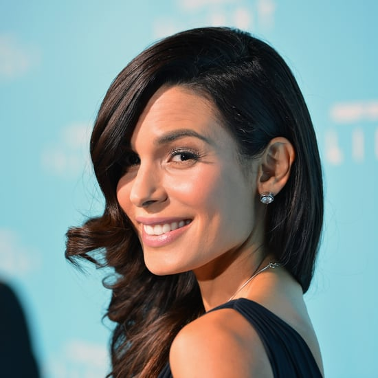 Who Is Nadine E. Velázquez? 5 Facts About the Queens Star