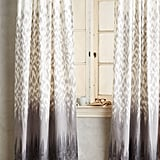Anthropologie Laxmi Curtain ($78-$108)