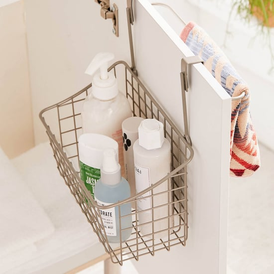 Best Bathroom Organisers