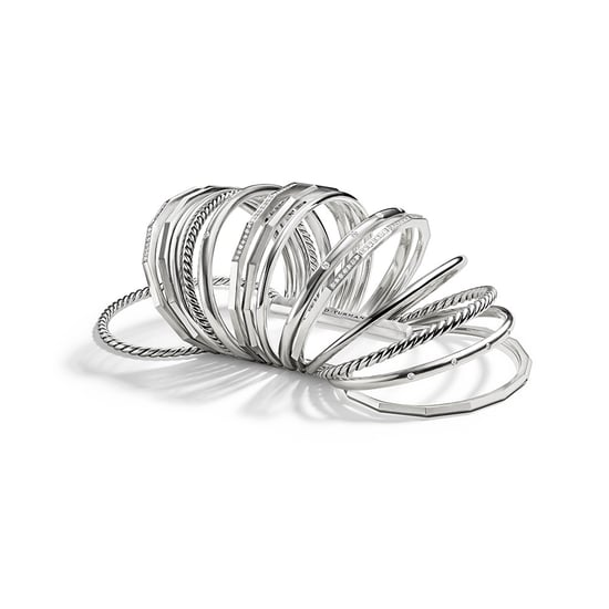 Stax Collection by David Yurman | Neiman Marcus