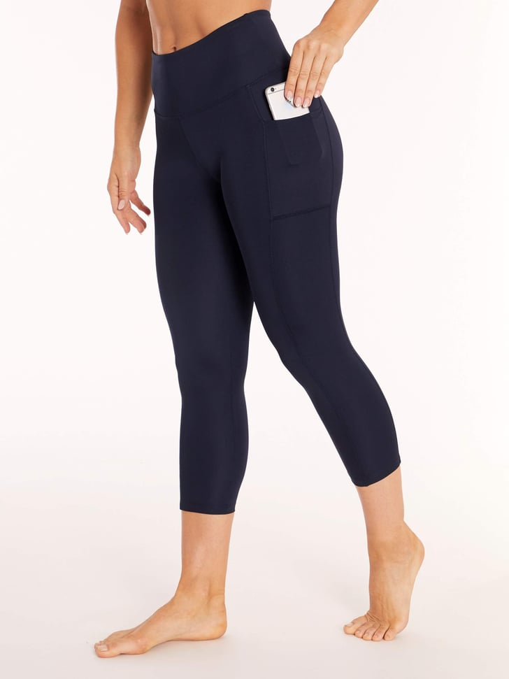 Best Workout Clothes From Walmart 2019