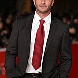 "Dracula's Thomas Kretschmann joined The Avengers: Age of Ultron in a ""major villain role."""