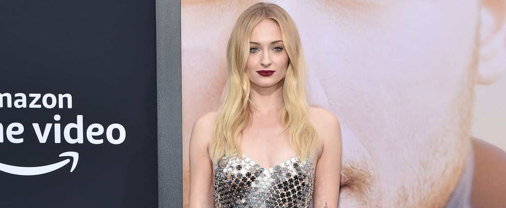 The Sexiest, Steamiest Red Carpet Looks of 2019