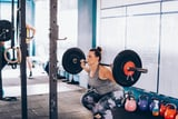 These Are the 7 Exercises You Should Do If Box Jumps Just Aren't Your Thing