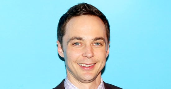 Jim Parsons Tops the List of TV's Highest Paid Actors With $25 Million
