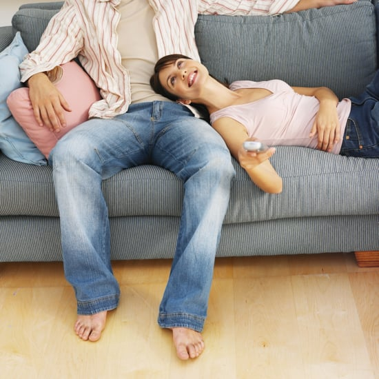 Legal Protection For Cohabitating Couples