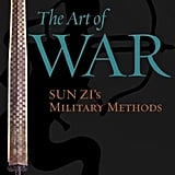 No. 8 The Art of War