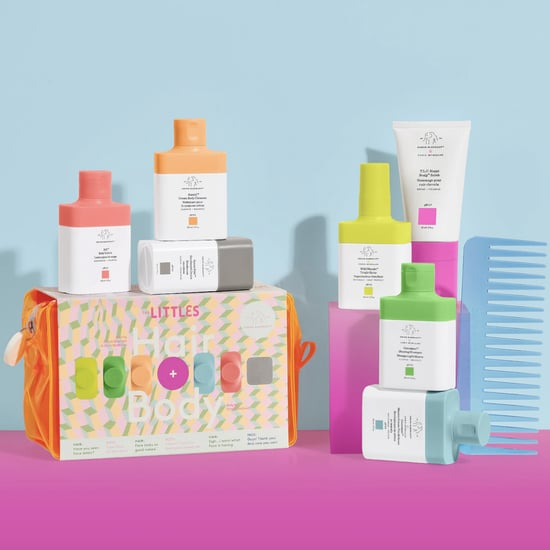 Best Drunk Elephant Products to Buy 2021