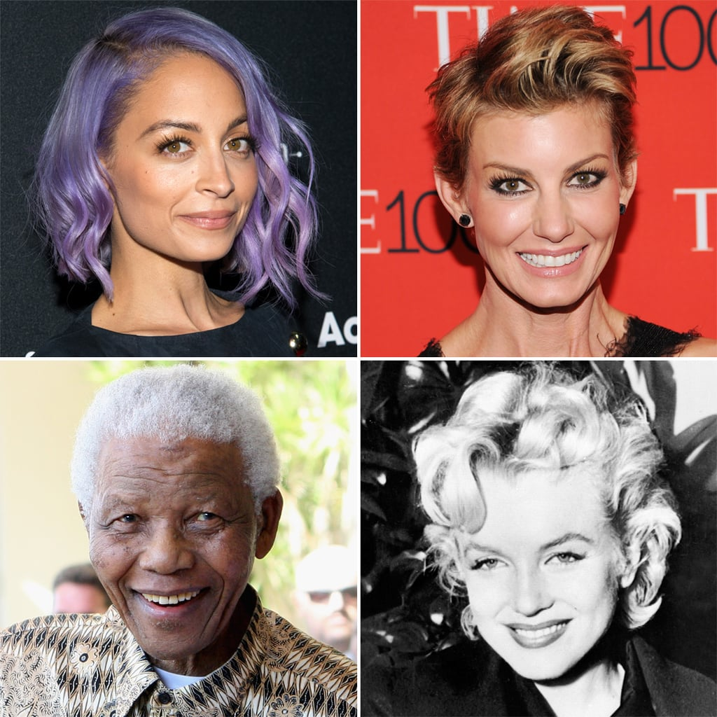 20 Stars You Didn't Know Were Adopted