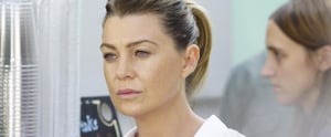 8 Specific Ways Meredith Is the Worst Person on Grey's Anatomy