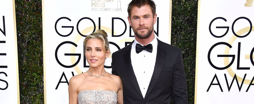 How Chris Hemsworth's Career Put a Strain on His Marriage to Elsa Pataky