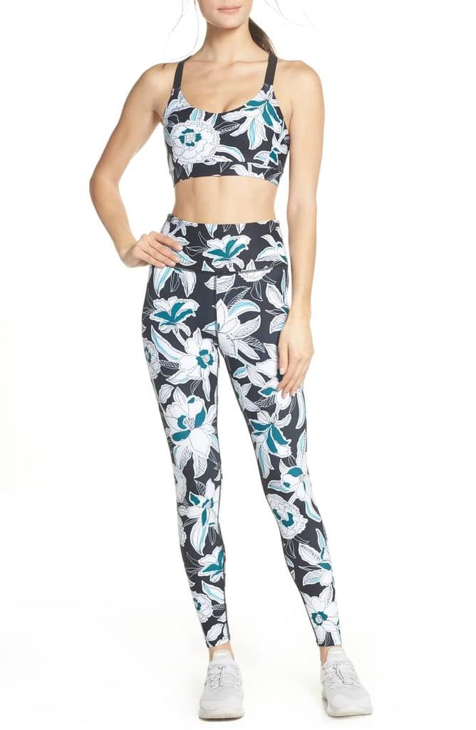 9e44172d98 Best Workout Clothes For Women | POPSUGAR Fitness