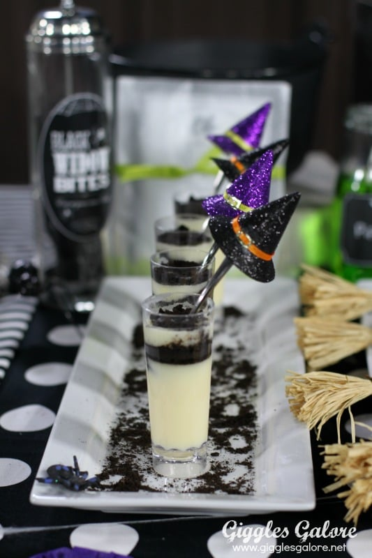 A Wicked Halloween Party | Kid-Friendly Halloween Party Ideas ...
