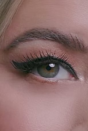 Moxie Lash Magnetic Eyeliner Review