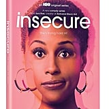 Insecure Season 1 DVD