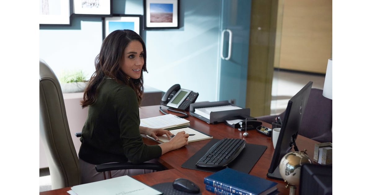 markle chat sites Prior to her may 19 wedding to prince harry, meghan markle is doing some last-minute planning in los angeles with her mom, doria ragland.