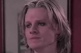 The Most Moving Moment In Soap Opera History