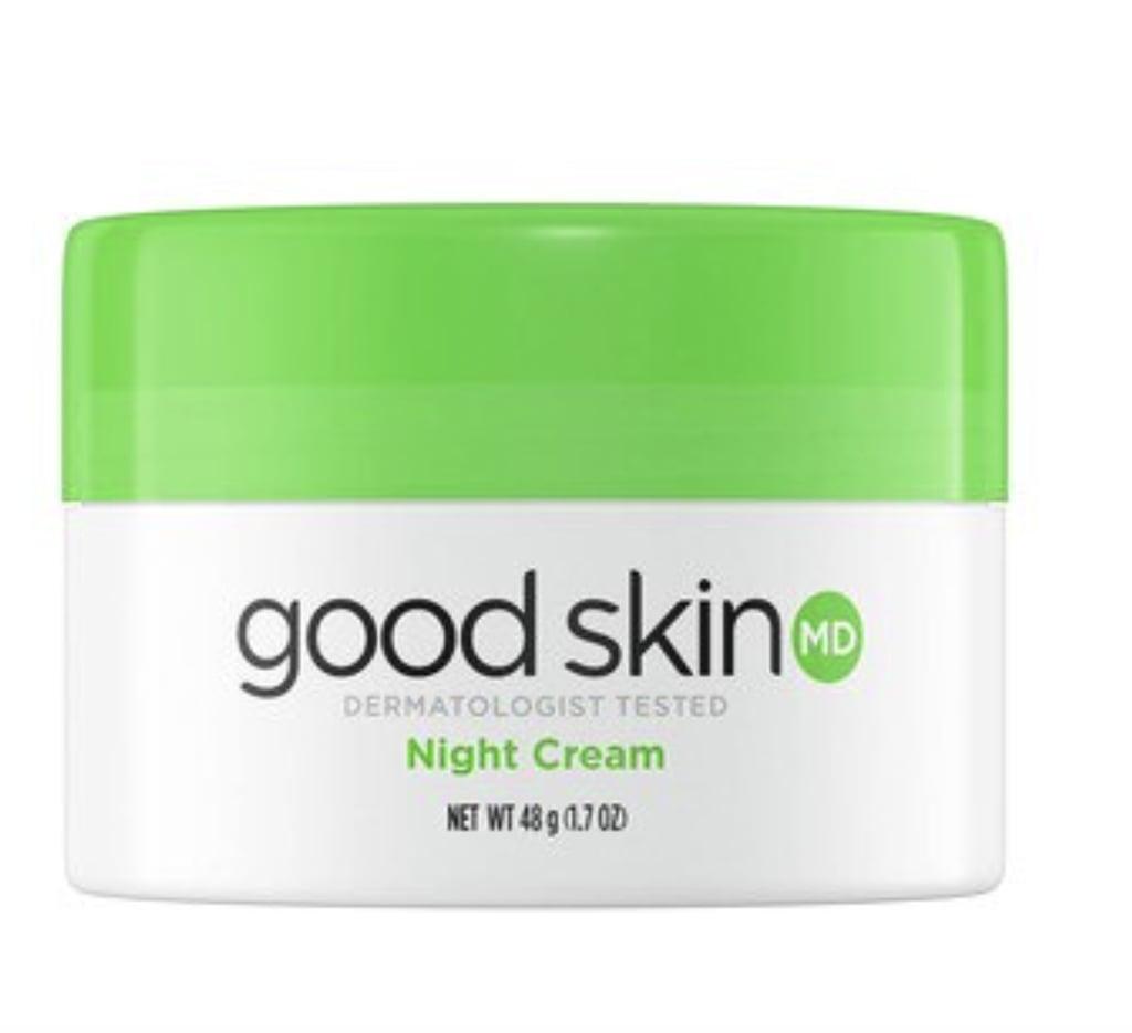 Good Skin MD Night Cream