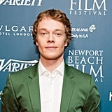 Alfie Allen Net Worth: $2 Million