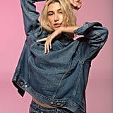 Hailey Baldwin's Best Style Moments of 2019