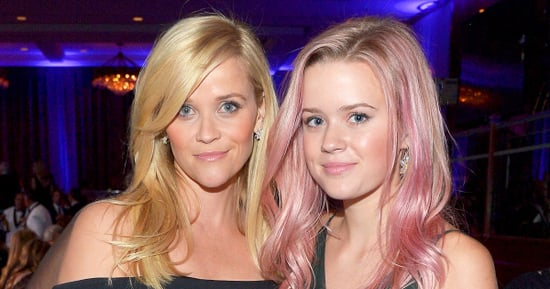 Reese Witherspoon, Ryan Phillippe's Daughter Ava Just Wants To Be A Normal Teen, Drives a Used Volkswagen