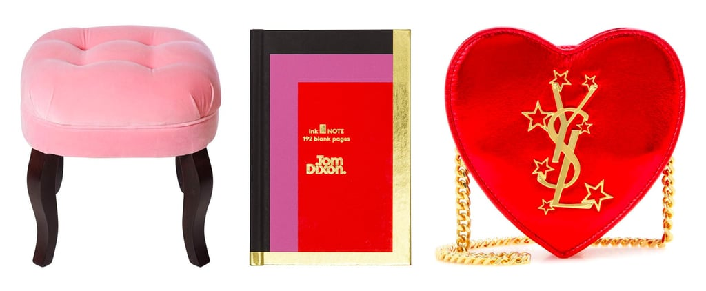 Christmas Gifts and Presents For Girl Bosses