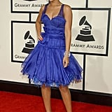 2008, Grammy Awards