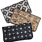 Xhilaration Studded Wallets
