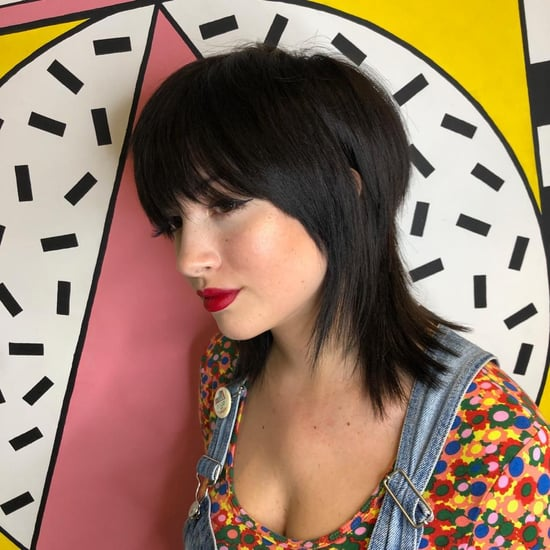The Best Autumn Haircut Trends For 2019 in the UK