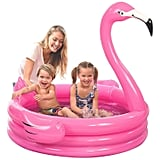 Coconut Float's Inflatable Kiddie Pool