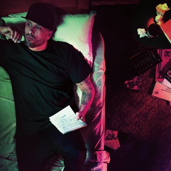 Nicky Jam: El Ganador Coming to Netflix US