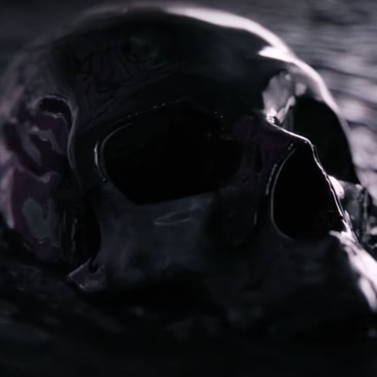 What Song Is in American Horror Story Apocalypse's Trailer?